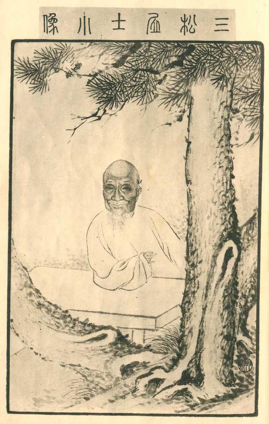 苏博展出贵潘家族收藏:从青铜重器到文人墨戏