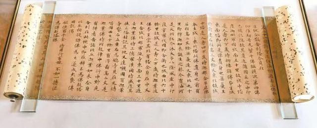 盘点去年在日本展出的中国文物