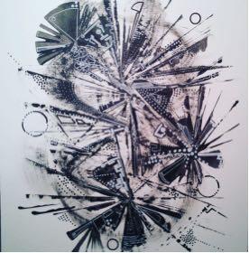 疫情时期的艺术家与艺术