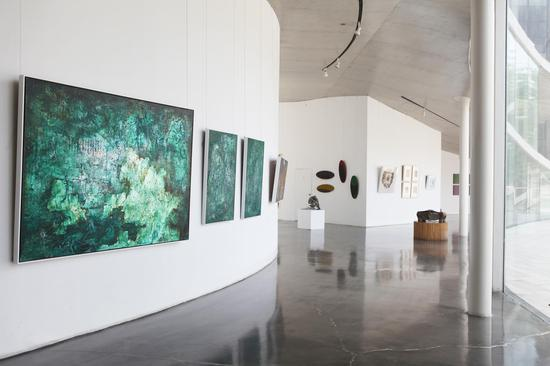 第七届繁星计划青年当代艺术大展正式启动